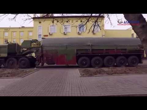 Репортаж одеятельностиКБ Мотор (филиал ФГУП «ЦЭНКИ»)