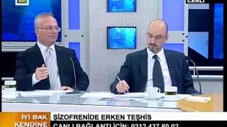 Video Sizofrenide Erken Teshis MP3, 3GP, MP4, WEBM, AVI, FLV Agustus 2018