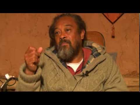 Mooji Video: You Are Life Itself and the Witness of Life