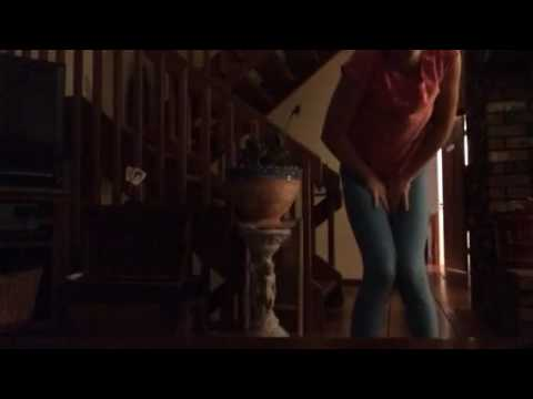 Kayla paige gymnastics (видео)