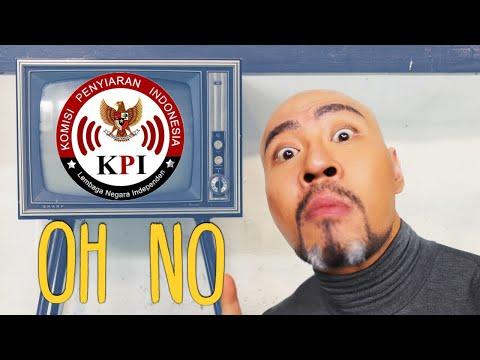 Download Video GUE DIPANGGIL KPI ( Gara Gara Ngatain ALAY!!!)
