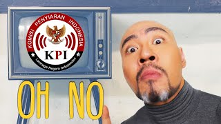Video GUE DIPANGGIL KPI ( gara gara ngatain ALAY!!!) MP3, 3GP, MP4, WEBM, AVI, FLV Juli 2018