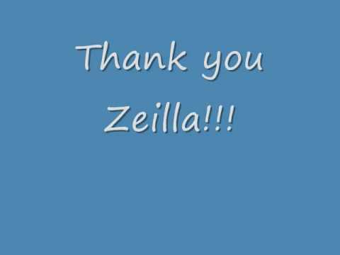 zeilla8 - Thank you to Zeilla I finally have my oil stained wolf!!