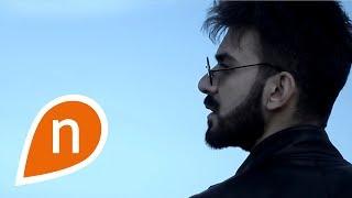 Seymur Xudiyev ft Dj Alfa - Ay İşığında