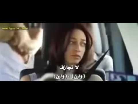 فيلم فيلم فيلم الاكشن و الرعب  الرهيب +18 The trip مترجم كامل   YouTube