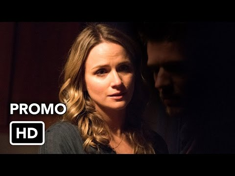 "Shooter (USA Network) ""Family Man"" Promo HD"