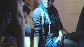 Video Kto Chce Čo Chce - Hviezdy  (OFFICIAL VIDEO)