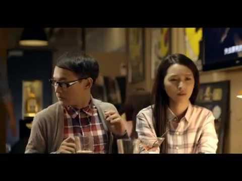 [2014] 機車酒駕宣導 - 死黨篇