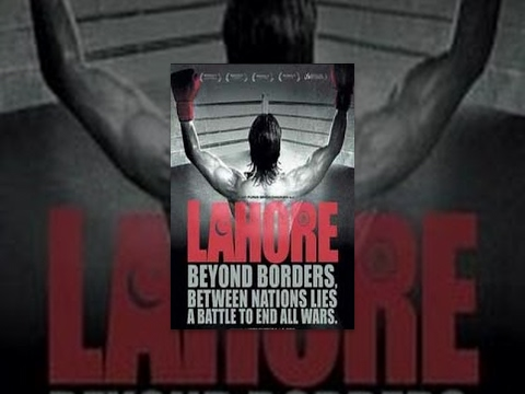 Lahore (2010) Watch Online Hindi Full Movie