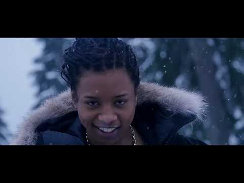 K9 ft Pressa Ft Tory Lanez   Canada Goose Official Video   YouTube