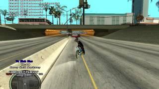 link mod xe : http://www.gamemodding.net/en/gta-san-andreas/gta-sa-bikes/?mark=Satria#mark_tab