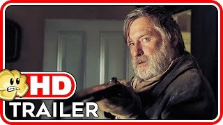 Nonton The Ballad Of Lefty Brown Official Trailer Hd  2017    Bill Pullman   Western Movie Film Subtitle Indonesia Streaming Movie Download