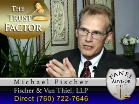 Legal Advice, Divorce, Spousal Support, Alimony, how much alimony to pay, Family Law