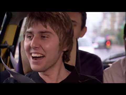 Inbetweeners Series 2 Episode 4
