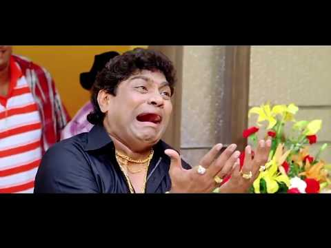 JOHNY LEVER COMEDY SCENES 2018 [ BEST COMEDY VIDEOS 2018 ]JOHNY LEVER ASRANI COMEDY SCENES