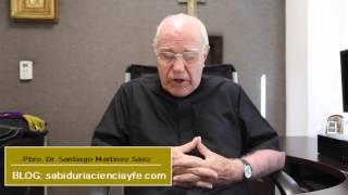 """Con ocasión el 26 de junio de 2016: El fundador del Opus Dei: """"Maestro de un existencialismo cristia"""