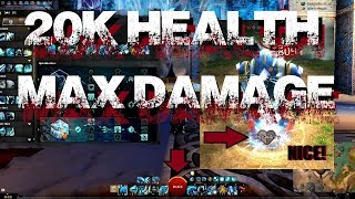 Nonton Gw2   Stone Cannon Dragonhunter 2  Pve Build  Film Subtitle Indonesia Streaming Movie Download