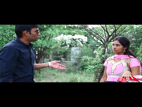 Fan Of PawanKalyan – Telugu Short Film
