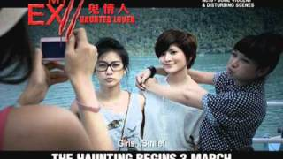 Nonton My Ex Haunted Lover Trailer R2 Mpg Film Subtitle Indonesia Streaming Movie Download
