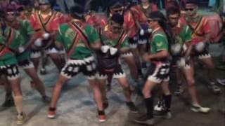 Brondut New Putra Karya, Kobro Dangdut Dari Bangsal, Pakis, Magelang #Full 03
