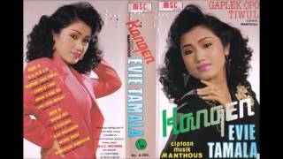 Kangen / Evie Tamala  (original Full)