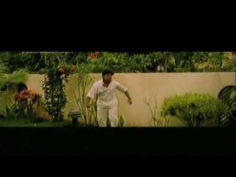 Oh My Son Video Song | AK 47 Kannada Film | Shivarajkumar, Om Puri