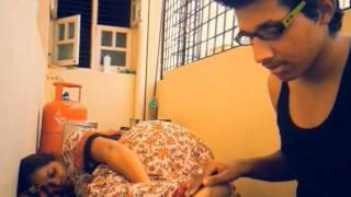 download lagu download musik download mp3 mom and son