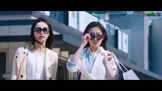 Nonton Film Romantis    For Love Or Money 2014 Sub Indo   Part 1 Film Subtitle Indonesia Streaming Movie Download