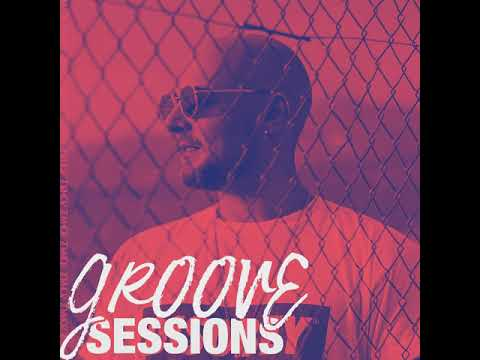 Tech House Mix #10 (Groove sessions 10) Inc. Dale Howard, Italobros and more