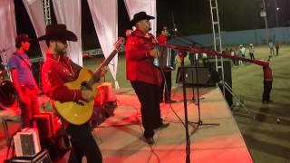 Download Lagu presentacion de los reyes de sinaloa de roman padilla-desde el estadio de alamos son 2013. Mp3
