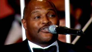 Winans - The Question Is - YouTube