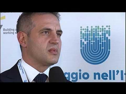 Intervista Fontata