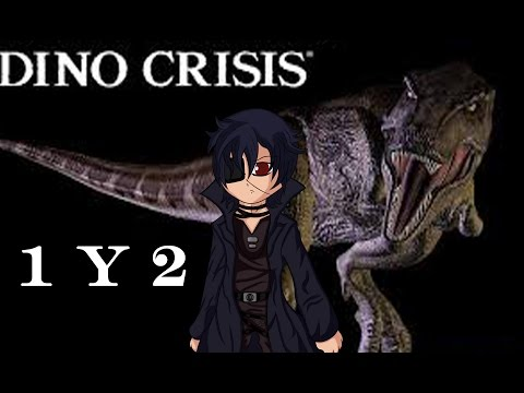 dino crisis 2 psp free download
