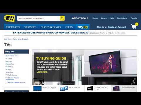 Up To 25 Off Best Buy Promo Code May 2015