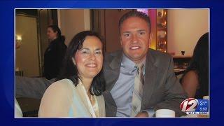 Massachusetts couple dies when tree falls on car
