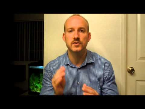 Watch 'Small business SEO tips '