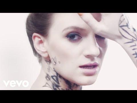 Sarsa Markiewicz - Naucz Mnie lyrics