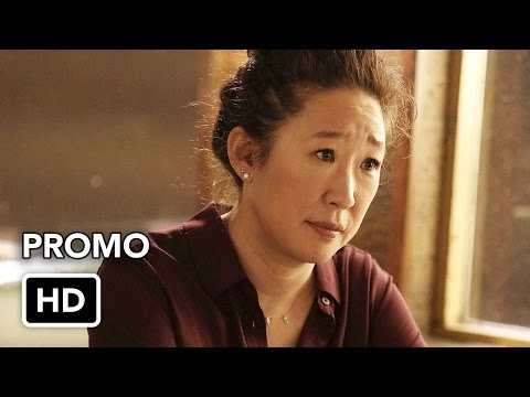 American Crime 3.06 Preview
