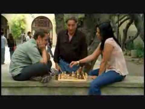 Numb3rs On Chess IV