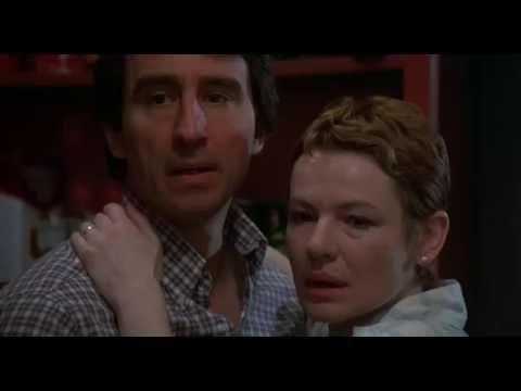 September (Woody Allen, 1987)