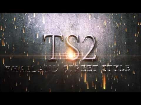 Open Player KOZ - TS2 (Thailand Street Style) (видео)