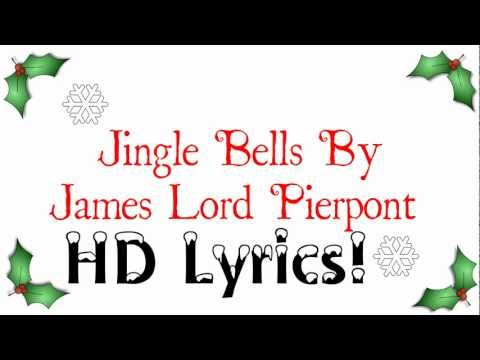 Video of Christmas Ringtones