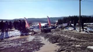Офф роуд Трявна 2010 Видео 13