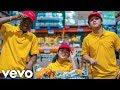 Download Lagu Ranz and Niana ft. Lavaado - DIP  Mp3 Free