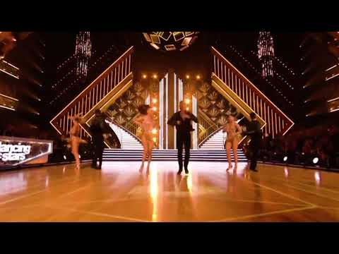 Dancing with the Stars - Mindenki táncol a TV2-n!