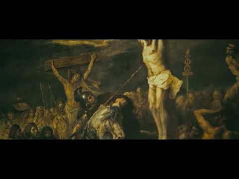El caso de Cristo - Clip Médico?>
