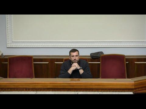 Дорогі депутати: Черкащина. 16-й випуск