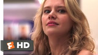 Nonton Rough Night (2017) - Tampon! Scene (9/10) | Movieclips Film Subtitle Indonesia Streaming Movie Download