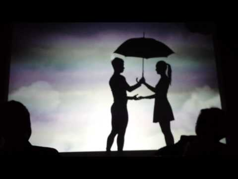 Shadow Dance Singapore