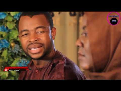 Izaya 3&4 Latest Nigerian Hausa Film 2019 With English Subtitle